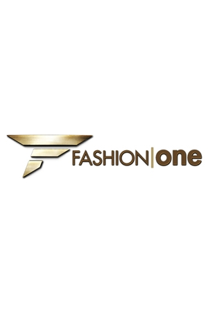 Fashion One announced as official media partner for London Fashion Week