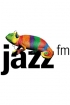 First Major UK Jazz Festival In Over 20 Years