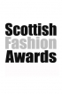 Scottish Fashion Awards Nominations Announced