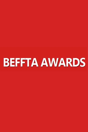 BEFFTA 2011 Nominations