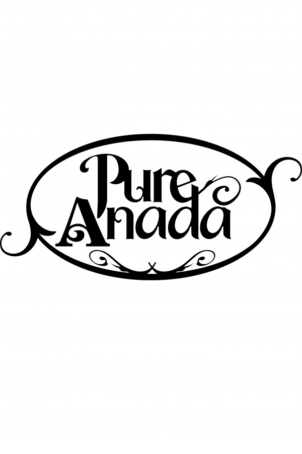 Pure Anada's Dreamy Compact Palette, an award-winning beauty