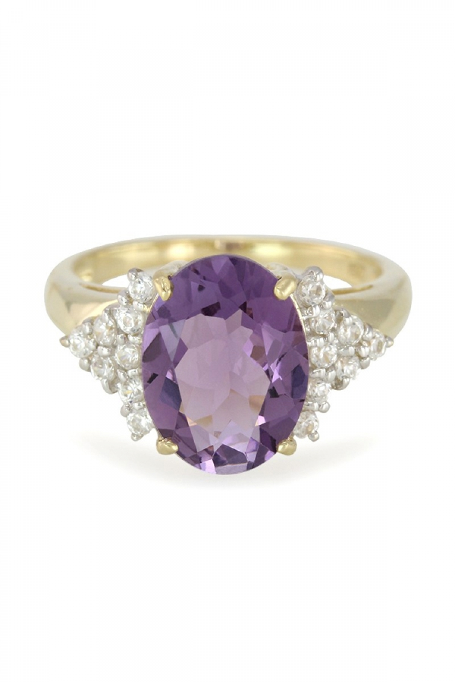 false scale shop melody amethyst product grisogono crop ring subsampling of rings upscale de colours