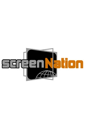 Sreen Nation Official Nomination & Winners List