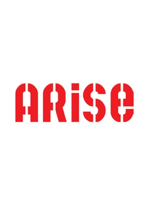 ARISE Magazine publishes its first ARISE 100 list