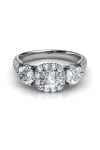 Popular Diamond Engagement Rings in 2020