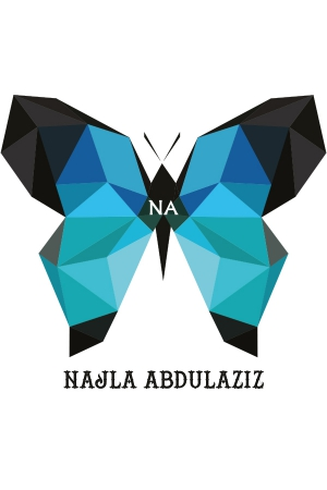 Influencer Najla Abulaziz to launch Clothing Line in London
