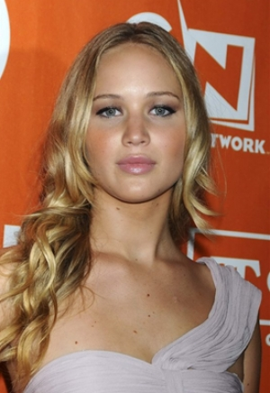 The Jennifer Lawrence Beauty Secret?