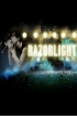 Razorlight's BIG London Show