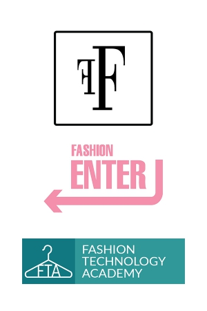Fashion Enter partners with Fashions Finest for SS19