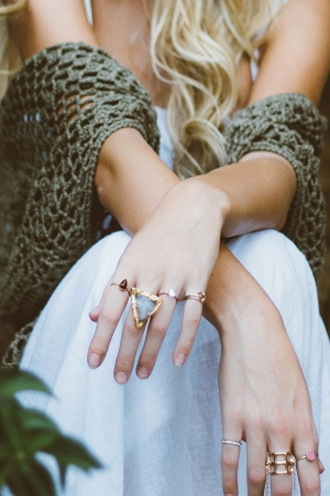 Best Tips for Sourcing Vintage Jewellery