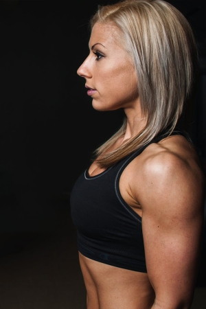 Brands to Look Out for in the Gym