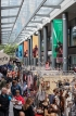 Spitalfields saturday style market launches