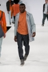 British Fashion Council To launch Men's Fashion Weekend