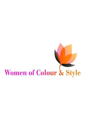 Women of Colour and Style 2011