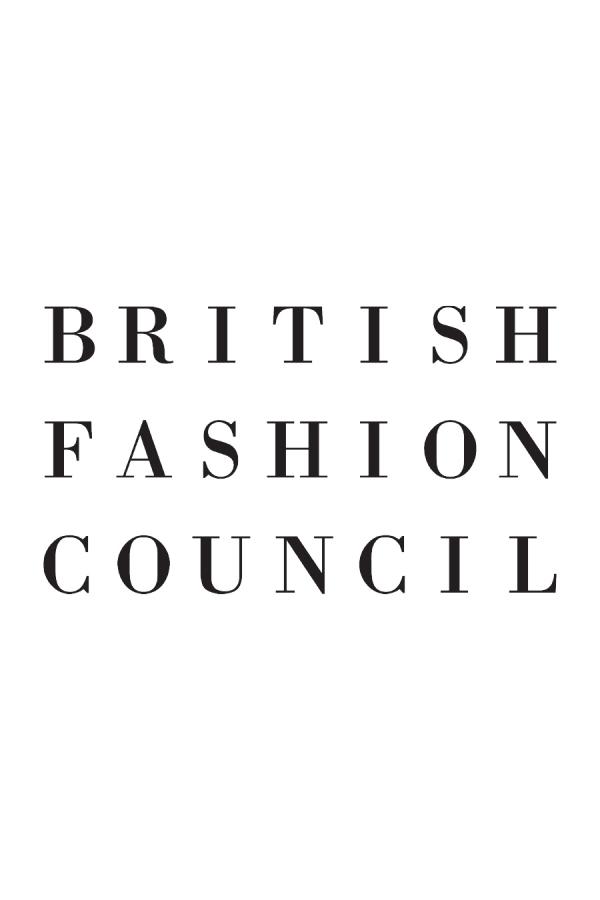 London Fashion Week To Launch With Digital Platform