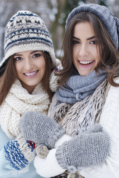 Must-Have Winter Clothing for Your Wardrobe