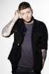 X Factor Winner 2012 James Arthur signs with Syco Music