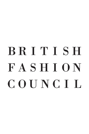 The British Fashion Council Launches Inaugural Ipf Project