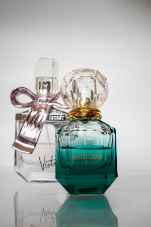 How To Choose a Scent They'll Love!