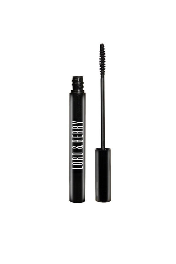 Lord & Berry Mascara