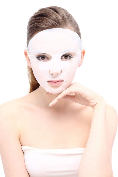 Timeless Truth Masks For Beautiful Skin