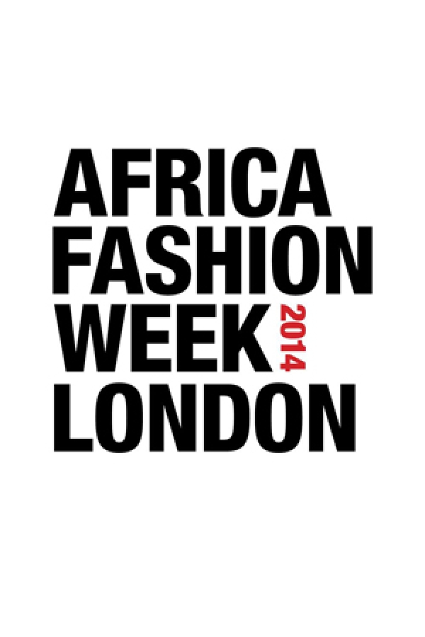 Discover over 200 designers from across the african continent at olympia