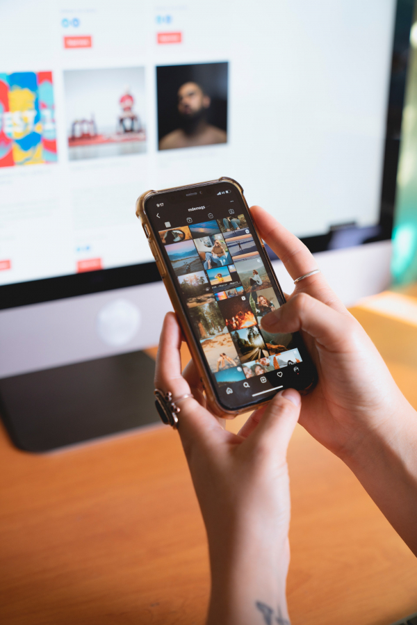 5 top tips to boost your social media engagement
