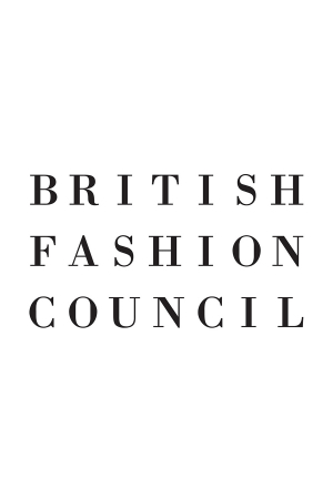 The British Fashion Industry Calls On Government For Support