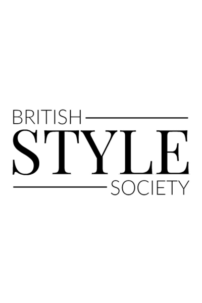 British Style Society Partners With Fashions Finest  During London Fashion Week