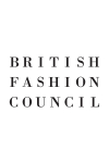 The BFC Foundation Fashion Fund Recipients Announced