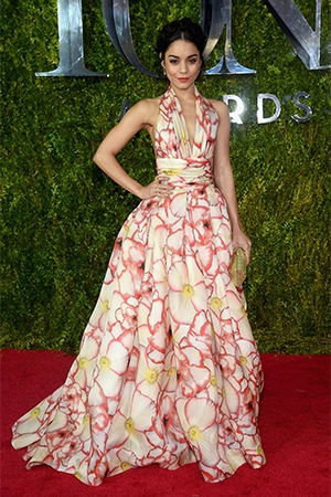 The Tony Awards 2015