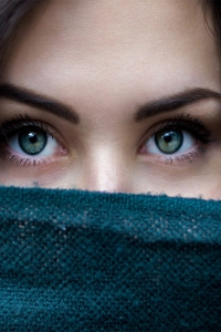 5 Tips For Younger Looking Eyes