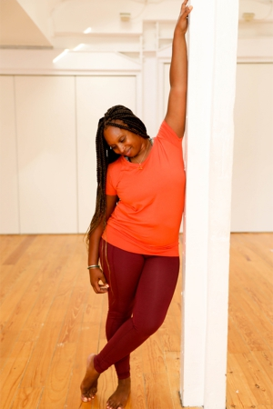Asquith Adds Size XXL To Activewear Collection
