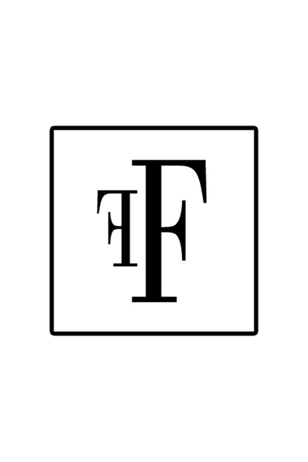 Fashions Finest Media Launches