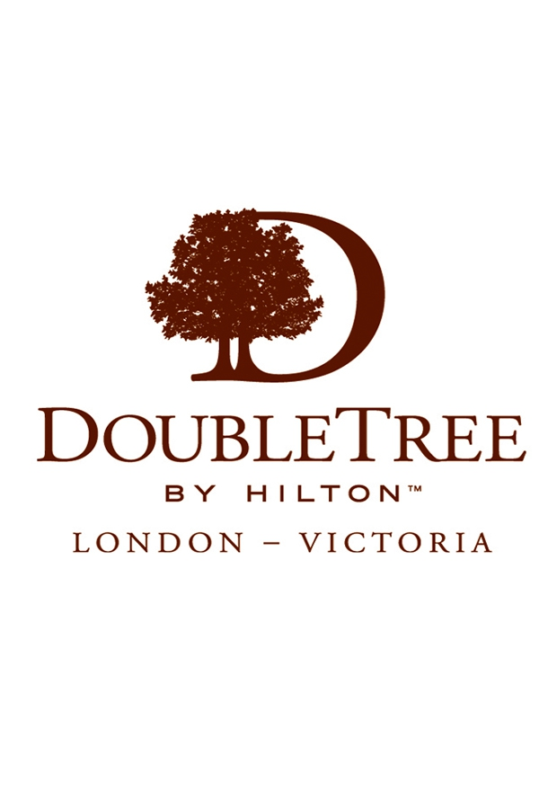 DoubleTree by Hilton Hotel (TM) Partners Fashions Finest For SS17