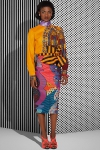 Get Inspired With Vlisco