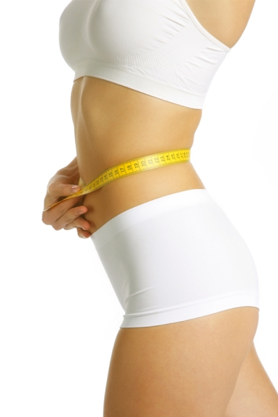 SculpSure for the perfect figure