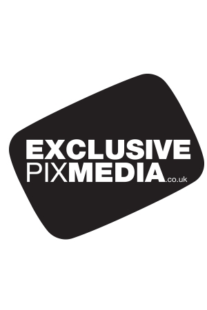 Pix Media To Partner Fashions Finest For SS17