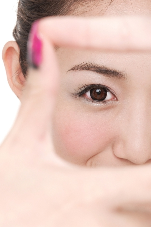 Simple ways to remove dark circles